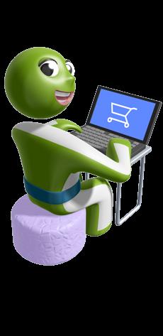 herroepingsrecht voorbeeldbrief Voorbeeldbrief   Ontbinding van een koop of dienst tijdens de  herroepingsrecht voorbeeldbrief
